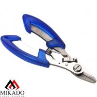 Ножницы для плетенки Mikado AMC-11800