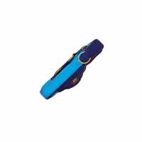 Чехол LINEA EFFE для удилищ и спиннингов с катушкой, 90см. (6533509) Италия
