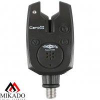 Сигнализатор поклёвки электронный Mikado AMS01-SG-M1