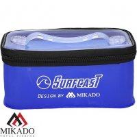Сумка Mikado SURFCAST 003 (  25 см x 25 см x 10 см )