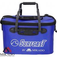 Сумка Mikado SURFCAST 004 ( 40 см x 24 см x 24 см )