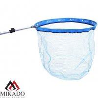 Голова подсачека Mikado S4-005-6050
