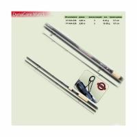 Спиннинг ROBINSON штекерный DynaCore Match 3,60м, 8-20г, композит, 3 секции (11Y-MA-036) Польша