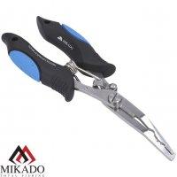 Многофункциональный инструмент Mikado AMN-842