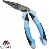 Многофункциональный инструмент Mikado AMN-843