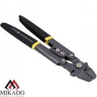 Многофункциональный инструмент Mikado AMN-844