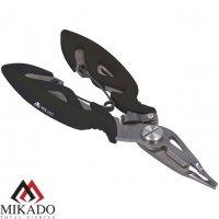 Многофункциональный инструмент Mikado AMN-FP-812