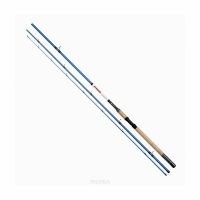 Удилище ROBINSON штекерное Stinger Match 3,90м, 10-25г, карбон IM6, 3 секции (11G-MA-390) Польша