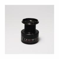1301 запасная шпуля (катушка Lacerta  FD630)