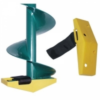 Футляр защитный для ножей ТОНАР, 180мм (150)