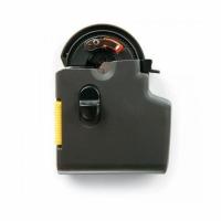 Машинка  LINEA EFFE Slim карманная,  для вязки крючков, на батарейках (7955120) Италия