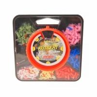 Набор кембриков KUTBERT SINKER, CLH1-33, 0,4-2,5 (1 коробка)