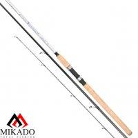 Удилище штекерное Mikado TROUT CAMPIONE Match 3003 (тест 10-30 г)