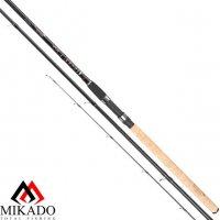 Удилище штекерное Mikado HIRAMEKI Match 3903 (тест 5-25 г)