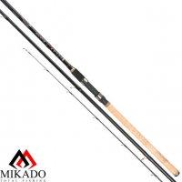 Удилище штекерное Mikado HIRAMEKI SPECIAL Match 3903 (тест 10-30 г)