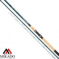 Удилище штекерное Mikado APSARA CLASSIC Match 390 (тест 5-25 г)