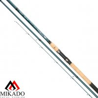 Удилище штекерное Mikado APSARA CLASSIC Match 420 (тест 5-25 г)
