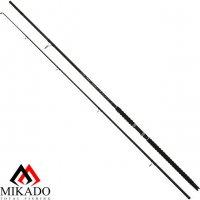 Спиннинг штекерный Mikado MLT HEAVY CATFISH 330 (тест 80-400 г)