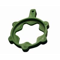 Ключ на клапан ЯРТ, пластик (10шт/уп)
