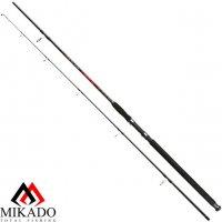 Спиннинг штекерный Mikado DA VINCI H-Pilk 210 (тест 150-250 г)