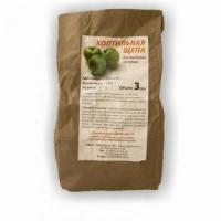 Щепа яблоко, 350г (30)