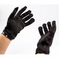 Перчатки кевларовые, облегченные, для работ с острыми предметами (FG-2017)
