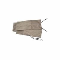 Чехол AQUATIC   длина-135см, мягкий для спиннинга или удилища (Ч-14)