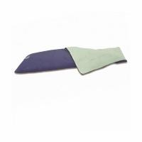 Мешок спальный BESTWAY,Encase 200,(одеяло),0,8 кг,180х76см, от 2до16C, полиэстер,цв.синий(68052)(12)