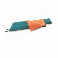 Мешок спальный BESTWAY,Hibernator 200,(одеяло), 1,3кг, полиэстр,190х84 см, от -2 до13С (68055) (6)