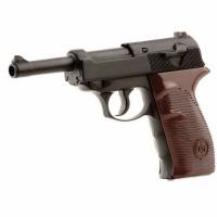 Пистолет CROSMAN пневматический C41, кал. 4,5мм.