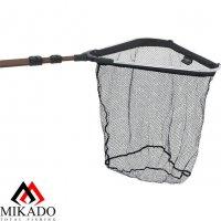 Подсачек рыболовный Mikado SC8503/200