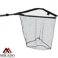 Подсачек рыболовный Mikado SC8602/200