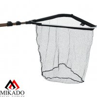 Подсачек рыболовный Mikado SC8603/200