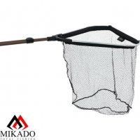 Подсачек рыболовный Mikado SC8502/175