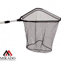 Подсачек рыболовный Mikado C8502/150