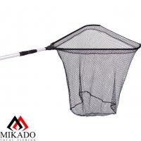 Подсачек рыболовный Mikado C8753/200