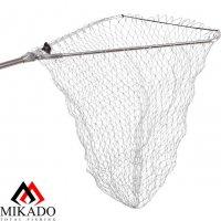 Подсачек рыболовный Mikado S2-LU70211 / 2.1 м.