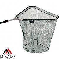 Подсачек рыболовный Mikado B8602/170