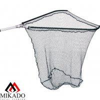 Подсачек рыболовный Mikado B8752/200