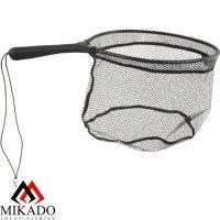 Подсачек для форели Mikado S3-001