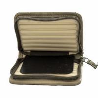 Чехол AQUATIC для блёсен и воблеров малый 11х15см (Ч-08м)