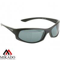 Очки поляризационные Mikado AMO-G7204
