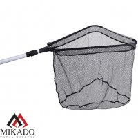 Подсачек рыболовный Mikado B8902/180