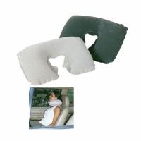 Подушка BESTWAY под шею, дорожная, размер 46х28см. (67006N) (36)