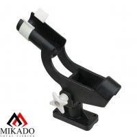 Держатель удилища лодочный Mikado для троллинга AMP02-5014