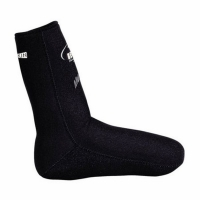 Носки BEUCHAT (Франция) Elaskin, 4мм, XS/M (400700DS)