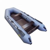 """Лодка ПВХ """"Breeze 320K"""""""