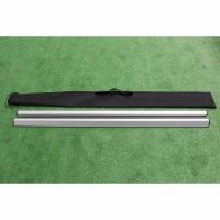 Стрингер 9 мм в чехле длина 800 мм 2шт.