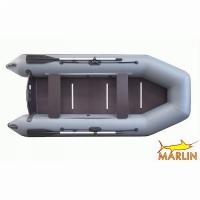 """Лодка ПВХ """"Marlin 320SL+"""" (СР)"""
