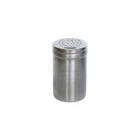 Перечница-солонка, малая,  нержавеющая сталь (16117-3)